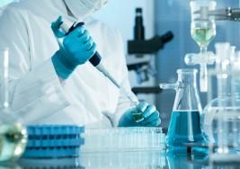 La investigación española, puntera en la lucha contra la esclerosis múltiple