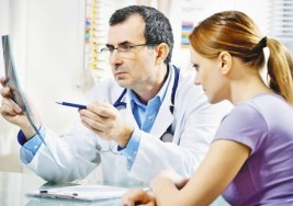 Los neurólogos diagnostican ya al 50% de los pacientes con Esclerosis Múltiple tras la primera consulta