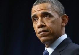 Piden a Obama que evite deportación de hondureño con parálisis cerebral