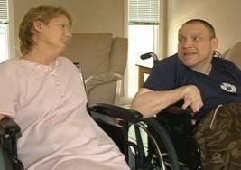 Fundación ASPACE inicia la formación de personas con parálasis cerebral