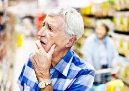 Los retos de la enfermedad de Alzheimer