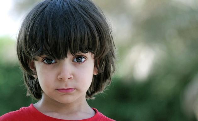 Un receptor del estrógeno podría desempeñar un rol en el autismo