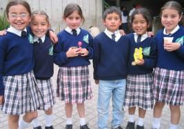 Madres de niños con autismo piden inclusión en escuelas públicas