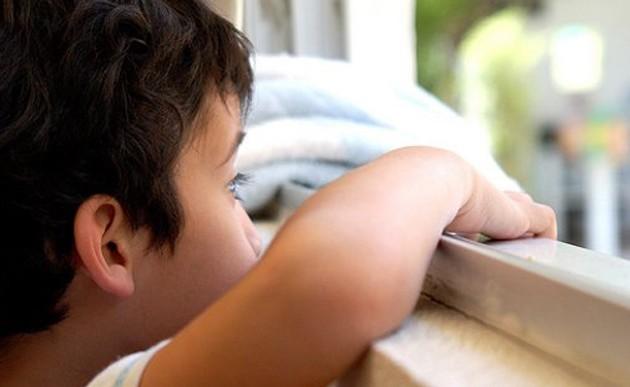 La intervención temprana, ¿clave para borrar signos del autismo?