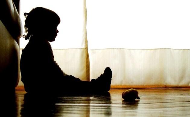 Autismo, trastorno mental que se puede controlar si se detecta a tiempo