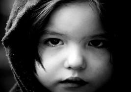 El autismo… ¿Cuáles son sus causas?
