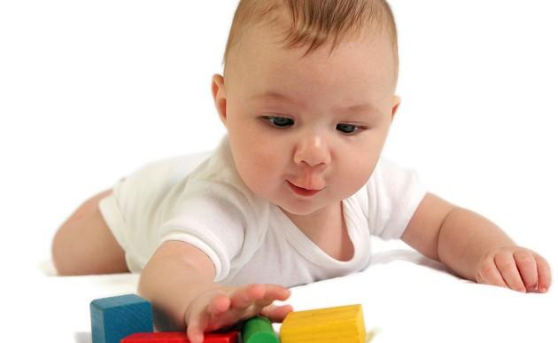 Terapias tempranas ayudarían a prevenir el desarrollo del autismo