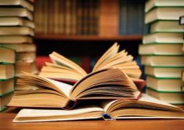 Autora con Síndrome de Down presentará un libro sobre su vida
