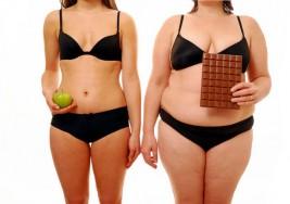 10 consejos para perder peso con éxito y mantenerlo