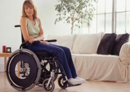 El 87% de los neurólogos considera que los pacientes con esclerosis múltiple cuidan bien de sí mismos