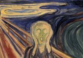 El trastorno obsesivo compulsivo, estrechamente ligado a la esquizofrenia