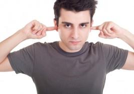 Silencio: El verdadero poder de los introvertidos en un mundo que no deja de hablar