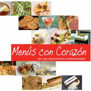 Salud y sabor, un combinado posible con los mismos alimentos y distinta cocina