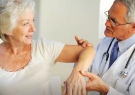 Aún se desconoce la efectividad comparativa de los fármacos para la osteoporosis