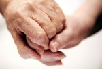 Software pronosticará el Parkinson