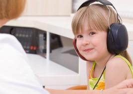 15 mil personas pueden afectarse anualmente en el mundo por la sordera súbita