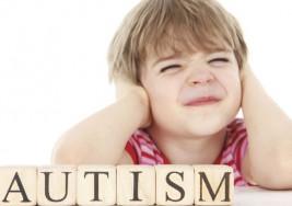 Los chicos con autismo muestran ciertas habilidades gramaticales en un estudio