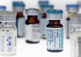 Un estudio que relaciona el uso de vacunas y el autismo es revisado