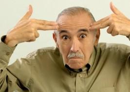 Por primera vez revierten la pérdida de memoria del Alzheimer en humanos