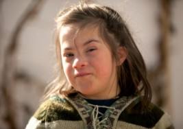 """Estudio: """"Las personas con síndrome de Down y sus familias ante el proceso de envejecimiento"""""""