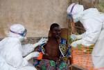 Descarta Salud caso de ébola en México; mantiene vigilancia
