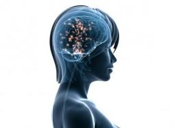 Otra estrategia contra la esclerosis múltiple