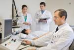 Neurólogos mexicanos trabajan para cambiar la historia de la esclerosis múltiple en el país