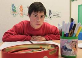 Padres de un niño con síndrome de Down recaban 150.000 firmas para que su hijo vuelva a una escuela
