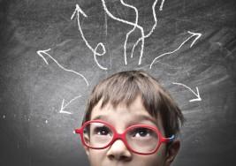 El mundo cuenta hoy con mejores diagnósticos para el autismo