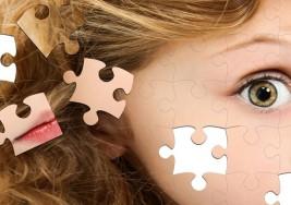 Descifrar temprano el autismo reduce las consecuencias