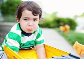 Se descubren más de 100 genes que causan autismo en el mayor estudio hasta la fecha