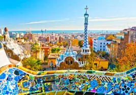 Barcelona, capital mundial de la Esclerosis Múltiple