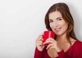 Café, aliado contra males del hígado