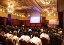 8.000 expertos se reunirán en un congreso mundial sobre esclerosis múltiple