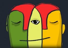 Alzheimer y síndrome de Down: ¿Dos caras de la misma moneda?
