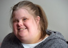 En 30 años más del 50% las personas con síndrome de Down serán mayores