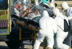 En observación 80 personas cercanas al primer diagnosticado con ébola en EE.UU.