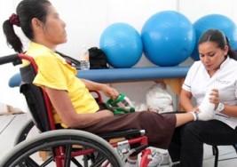 Atención de Esclerosis Múltiple en México cuesta entre 20 mil y 30 mil pesos al mes