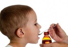 Lee el prospecto antes de medicar a tu hijo