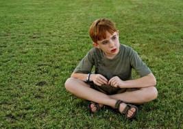 ¿Remedios naturales para tratar el autismo?