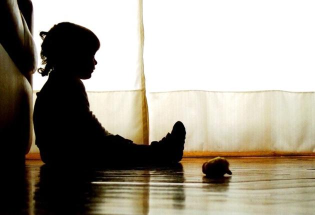 Cerca de 300 niños padecen algún tipo de autismo en Baja California Sur