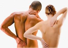 7 remedios caseros para combatir la osteoporosis