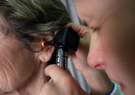 Científicos curan un tipo de sordera vinculado al exceso de ruido y al envejecimiento