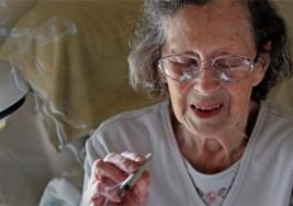 Afirman que la marihuana alivia síntomas de esclerosis múltiple