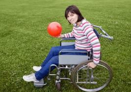 La esclerosis múltiple no es ni contagiosa, ni hereditaria, ni mortal