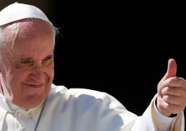 Papa Francisco recibirá a participantes de encuentro sobre autismo