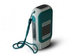 Última tecnología para mejorar la adherencia en la esclerosis múltiple