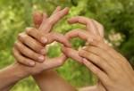 Existen más de 360 millones de sordos en todo el mundo
