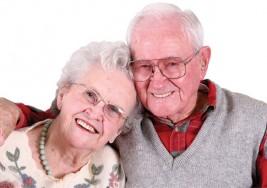 La osteoporosis avanza con la edad