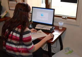 Las personas con autismo se reivindican como talentos en consultoría informática